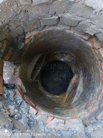 专业防水堵漏公司,水库输水洞渗漏处理漏效果