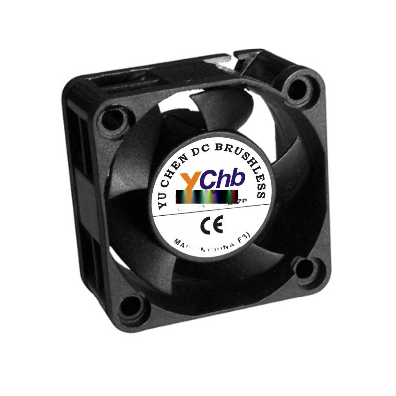 供应11025,AC220V散热风扇, 散热风扇厂家