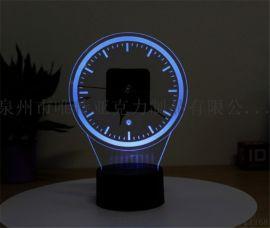 福建亚克力制品泉州有机玻璃制品唯特亚克力展示架定制