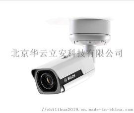 博世网络高清红外枪式摄像机NBE-4502-AL