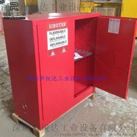 工业防火柜危化品柜防爆化学品生物安全柜