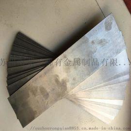 高强度镁合金ZK61M 棒材 板材