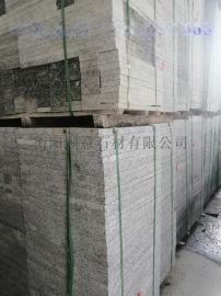 衡阳大理石工程 花岗岩板材加工 衡阳建筑用石材加工