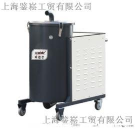 林力LF-2纺织厂专用吸尘器