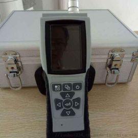 手持便携式VOC气  测仪厂家路博环保