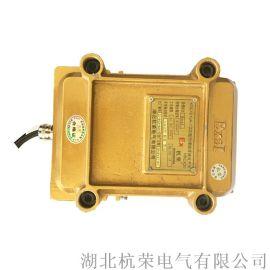 澆灌型防爆磁性接近開關KSC1010B