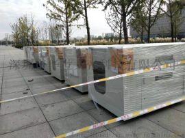 户外工程投影机防护箱
