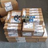 6ES7405-0DA02-0AA0西門子PLC
