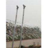 广东隧道环境监控仪 防雷亮度检测仪 亮度监测器