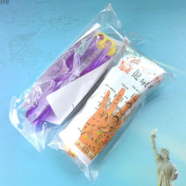 usb手指**神器赶集庙会地摊江湖产品5元1个10元3个模式多少钱