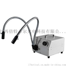 ULANP/优兰普ULP-150X-S型光纤检查灯