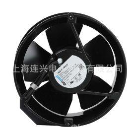 W2E143-AB09-01耐高温轴流风机