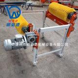 電動滾筒刷清掃器-WBD-XQ-B1200