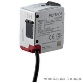 光电传感器LR-W500