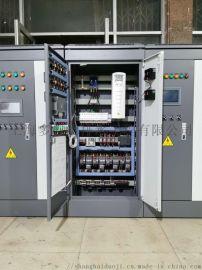 水泵变频调速控制柜