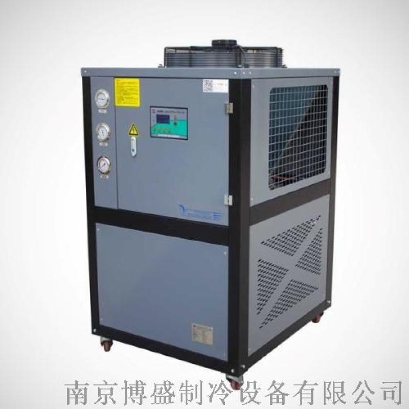 连云港液压油冷油机 连云港工业油冷机厂家