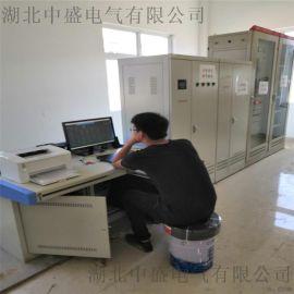 高低压大功率电动机软启动柜 水阻柜工作原理