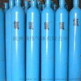 杭州氧气病人氧气可送货