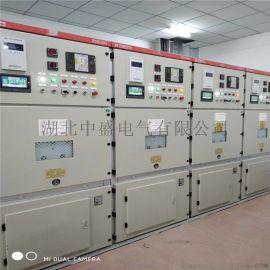 一體化設計固態軟起動 專業制造電機軟啓動