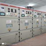 一體化設計固態軟起動 專業製造電機軟啓動