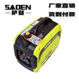 廣西壯族自治區靜音汽油發電機出售
