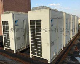 沛德电子除垢,循环水除垢器厂家直销