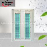1152芯ODF光纤配线柜