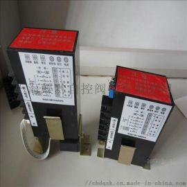 381电子式执行机构控制模块CPA101-220