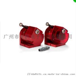 拉绳位移传感器MT2A-15E-9-10K-M3A