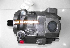 变量柱塞泵PAVC382R4M16