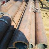 38铬钼铝钢管60*14 模具钢专用管 无缝管厂家
