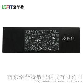 75英寸纳米膜触控智慧黑板 教学交互电子白板