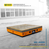 倉庫自動搬運機器人 定點運輸搬運自動化AGV搬運車
