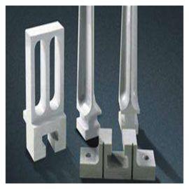 变电站电缆支架 泽润 玻璃钢双电缆支架