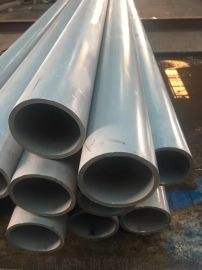 304不锈钢工业焊管厂 304不锈钢焊管现货