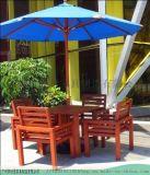 時景家具专注--園林桌椅设计制造