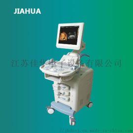 彩超 多普勒 诊断仪