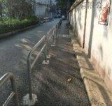 廣東鋅鋼道路護欄市政交通護欄京式護欄現貨定製護欄