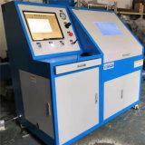 氣壓試驗機 管材氣密性試驗機