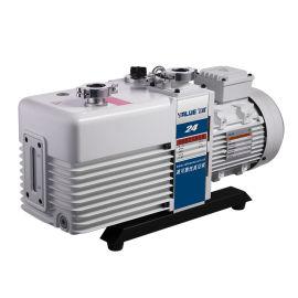 原装飞越真空泵 value油式真空泵 真空泵维修