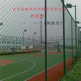 基坑防护栏-修路围挡网-工地施工围栏