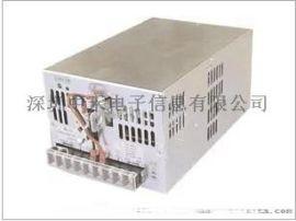 原装供应 FHF36SX-U1 开关电源 ETA-USA