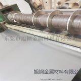 寶鋼矽鋼片供應B50A310矽鋼片定製