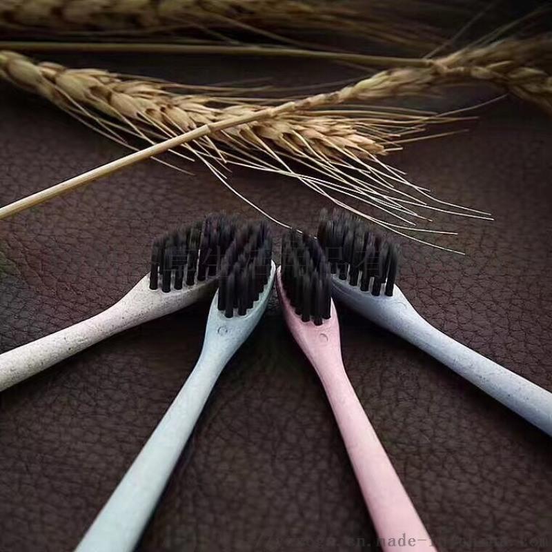 供應牙刷 家庭用牙刷