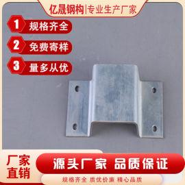 湘潭钢结构屋面几字型檩条 几字型支架售后有保障