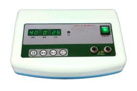 CLM-A型台式脉冲磁治疗仪