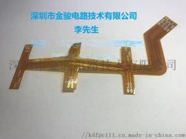 广东深圳fpc打样SMT贴片一条龙