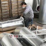 余姚厂家批发镀锌,不锈钢焊接圆管