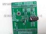 苏州顺芯ES8156低功耗音频DAC芯片