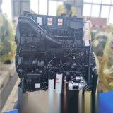 康明斯QSZ13发动机总成 QSZ13-C525
